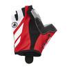 Endura FS260-Pro Aerogel II Mitt Handschuh rot